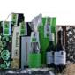 Mousserende wijn Aad en Wijn
